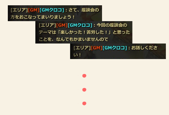 a-1.png